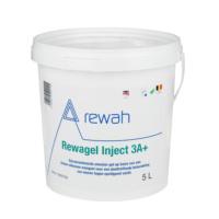 rewagel_inject_3aplus_5l_72dpi